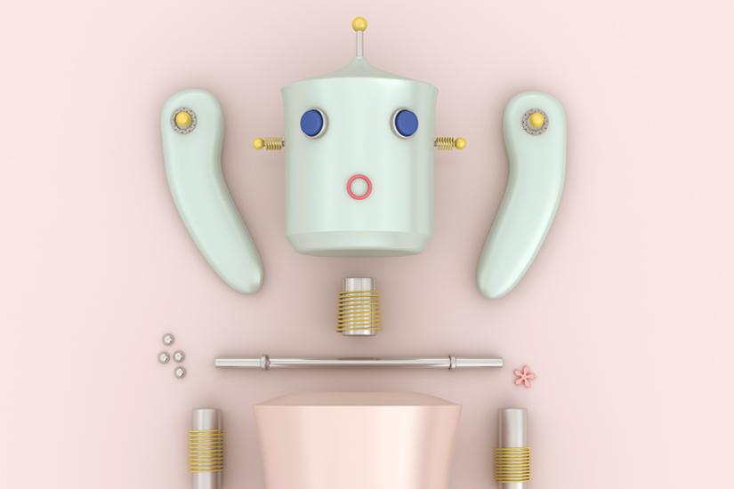 e8b11c4a-6f58-4cb6-86f6-ba4cd9c085dc-elle-sexe-robot-dans-la-chambre-a-coucher-jpg