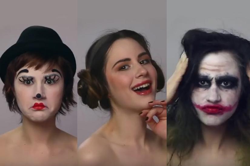 lhistoire-du-cinema-en-maquillage