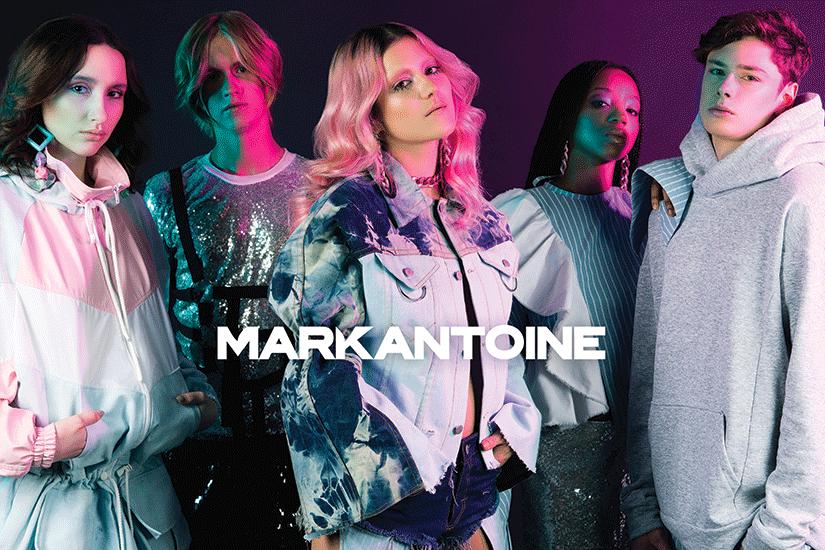 markantoine-2