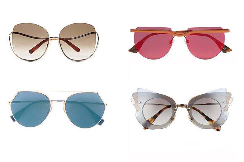 79a9b56a-0e0d-4f79-88e6-3e0f31ed6f0d-lunettes-de-soleil.jpg
