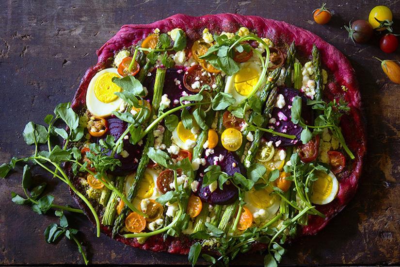 12-recettes-de-pizzas-a-tester-au-plus-vite-2