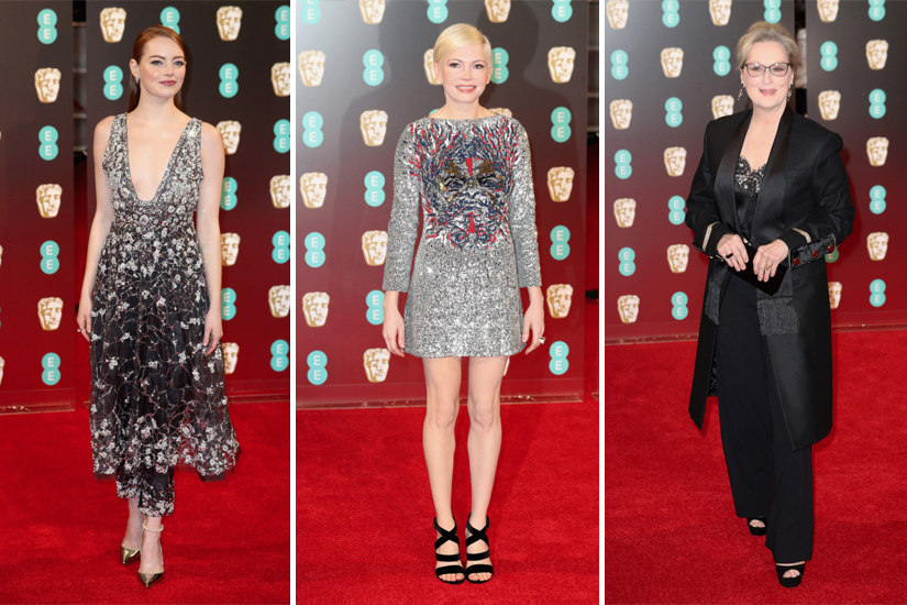 bafta-2017-les-robes-des-stars-sur-le-tapis-rouge-2