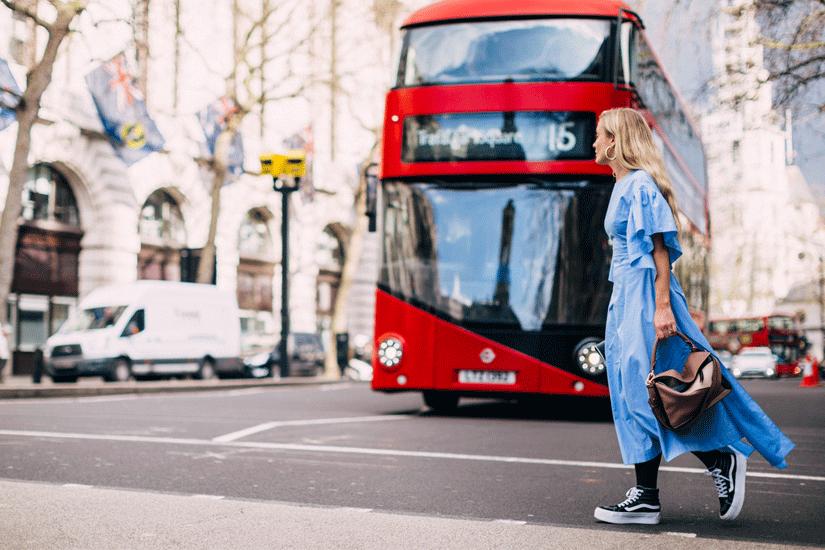 street-style-londres