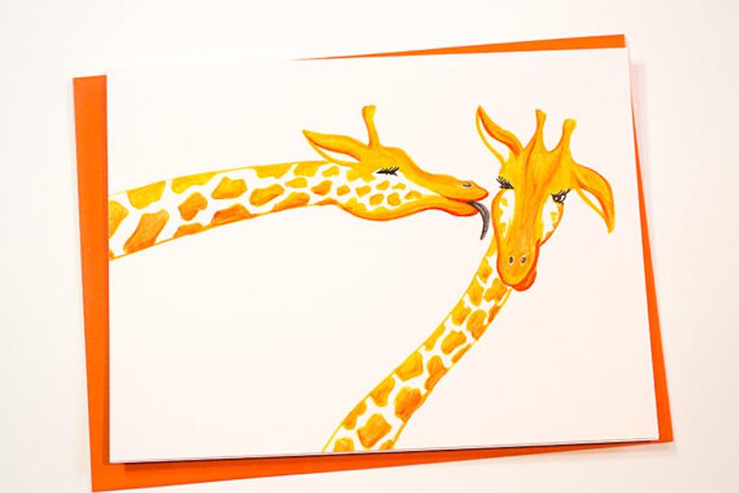 carte-girafe-damelie-legault