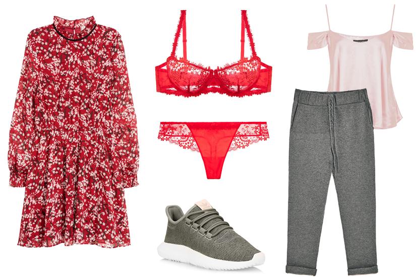 shopping-mode-fevrier-2017-coups-de-coeur