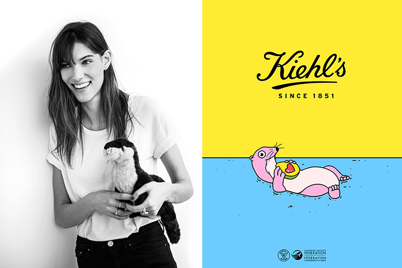 kiehls-charlotte-cardin-pony