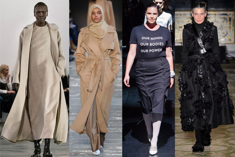 la-fashion-week-automne-hiver-2017-2018-placee-sous-le-signe-de-la-diversite-2