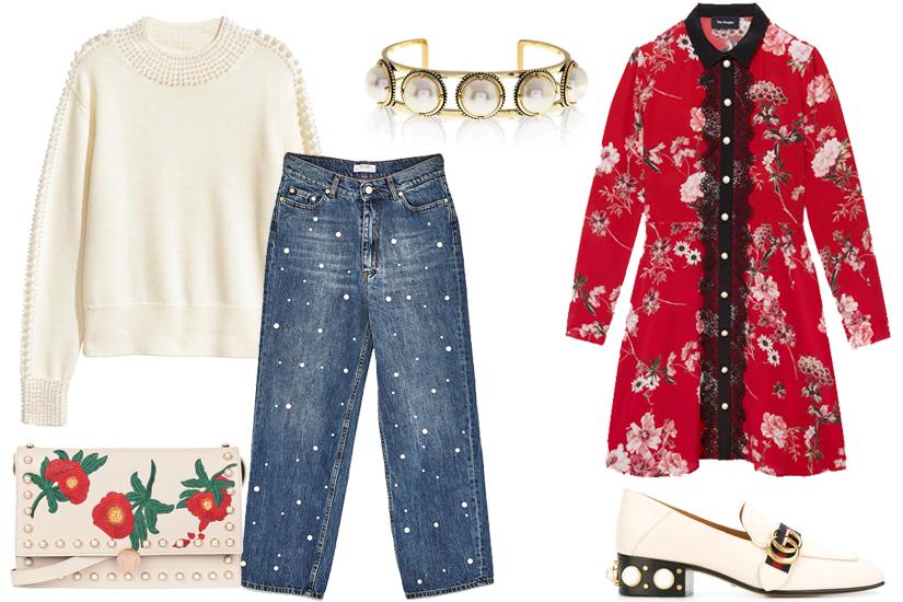 shopping-mode-perles-nacrees-2