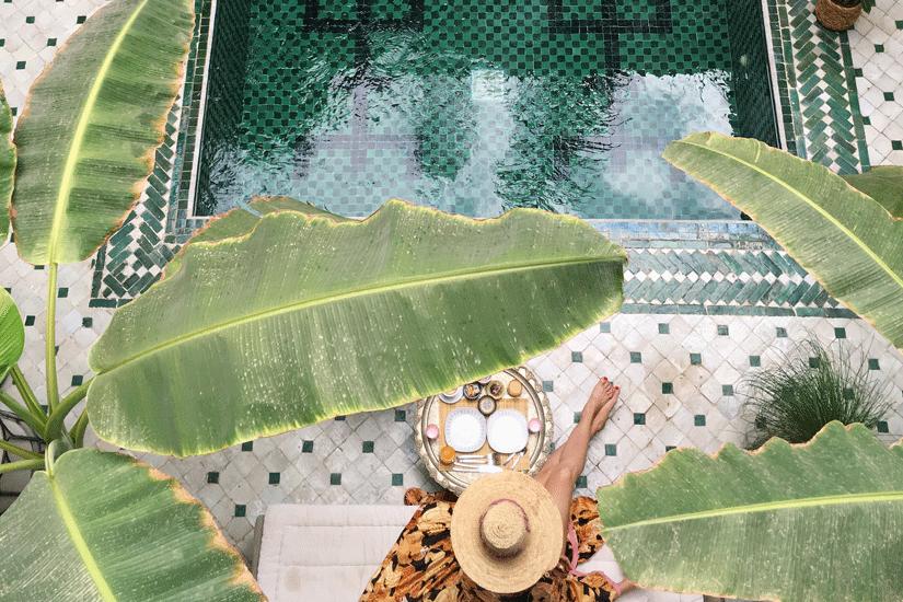le-maroc-de-tamy-emma-pepin-retour-en-images-2