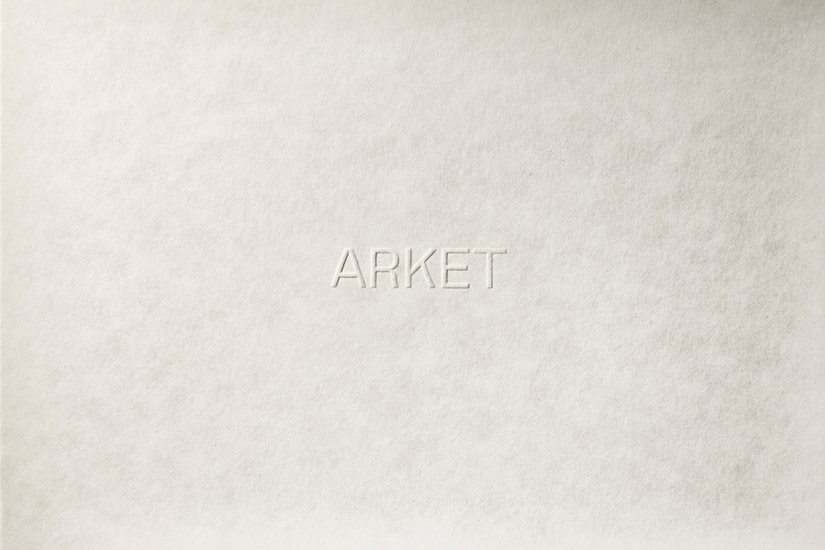 arket-la-nouvelle-marque-de-hm-quon-va-adorer