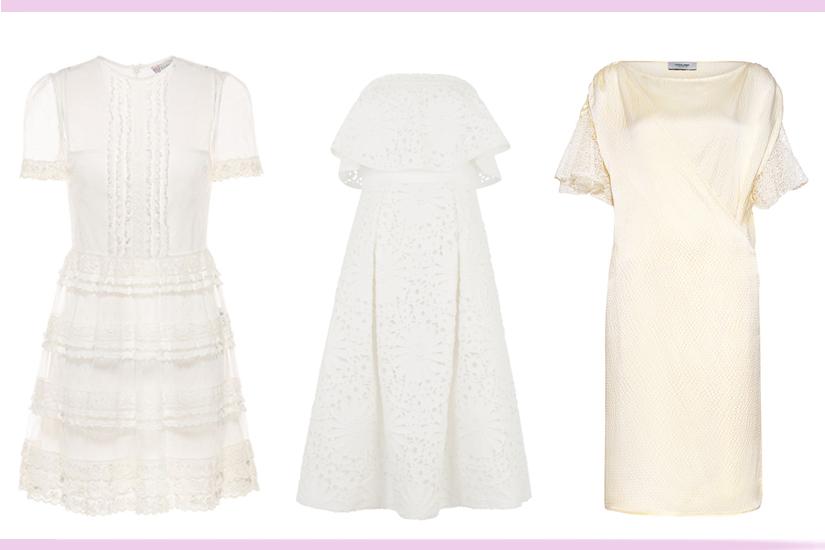 23-robes-courtes-pour-la-mariee-2