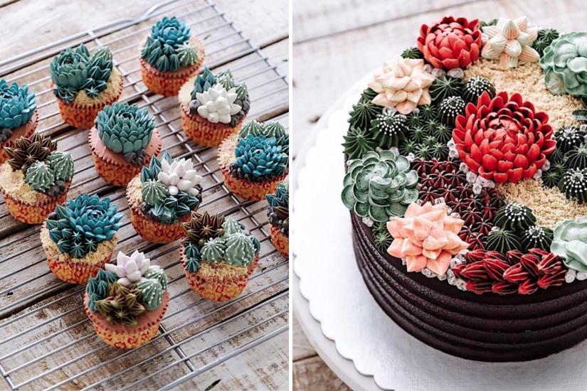 succulent-cake-6