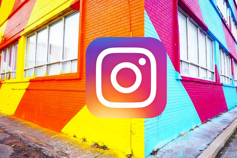 les-15-lieux-les-plus-instagrammables-de-montreal-2
