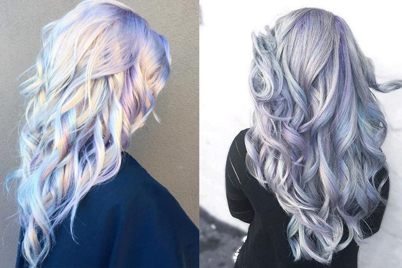 les-cheveux-holographiques-2