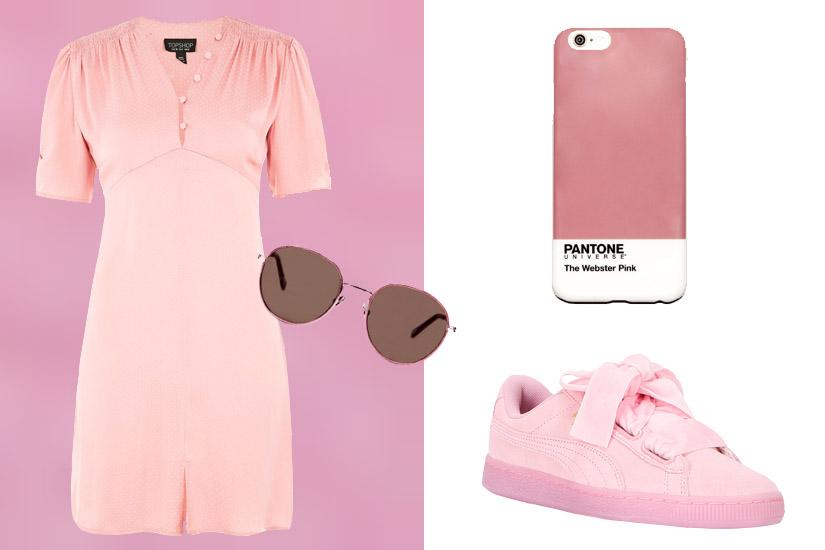 shopping-mode-50-nuances-de-rose-2