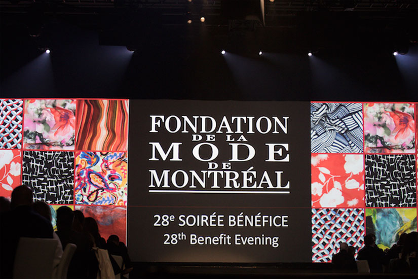 la-28e-soiree-benefice-de-la-fondation-de-la-mode-de-montreal-8-2