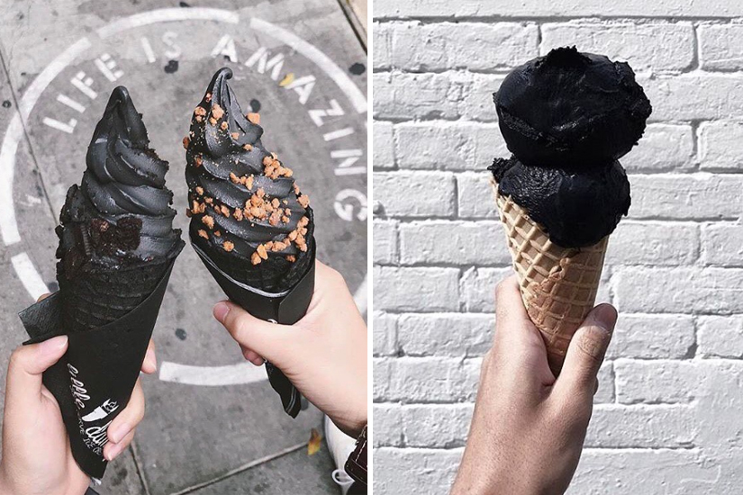 la-creme-glacee-noire-fait-le-buzz-sur-instagram-5