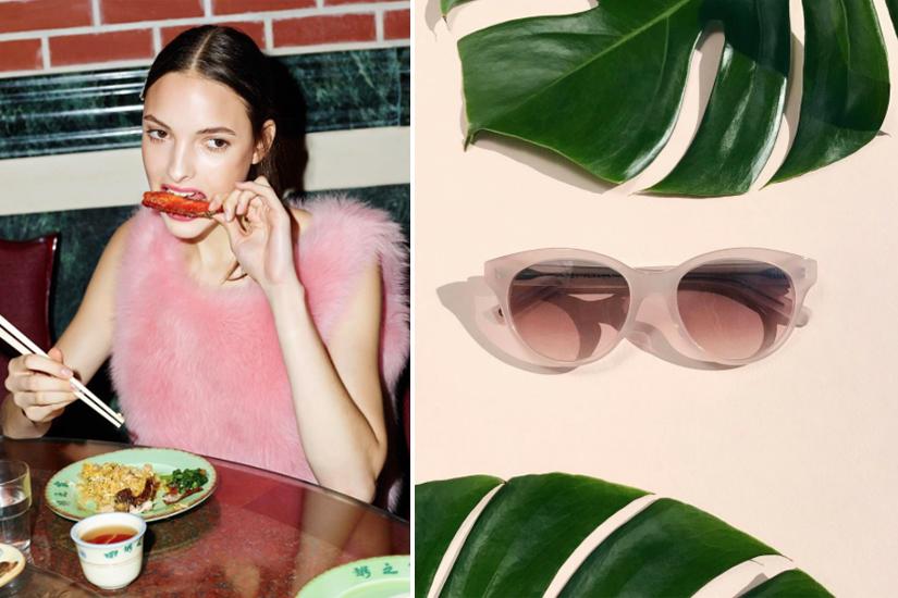 shopping-10-marques-a-rapporter-de-new-york-2