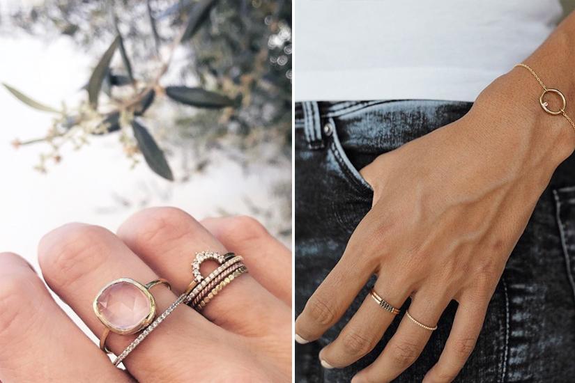 les-griffes-de-bijoux-delicats-quon-aime-2