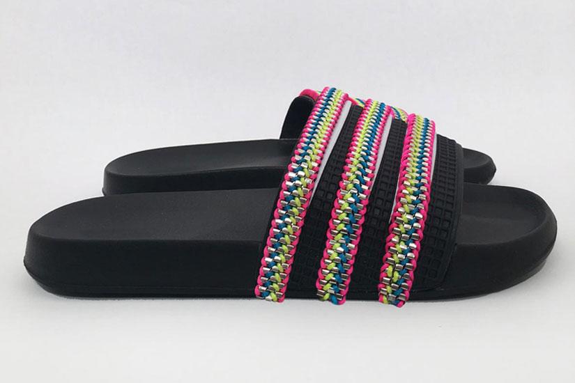 diy-les-sandales-sportives-revisitees-2