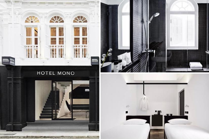 lhotel-mono-le-premier-hotel-entierement-en-noir-et-blanc