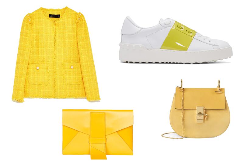 shopping-mode-la-vie-en-jaune-2