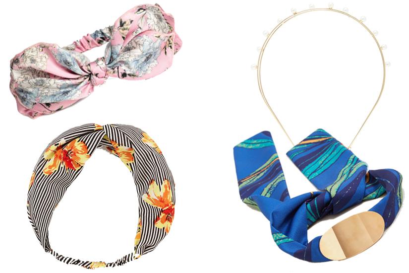 15-accessoires-pour-les-cheveux-a-adopter-des-maintenant