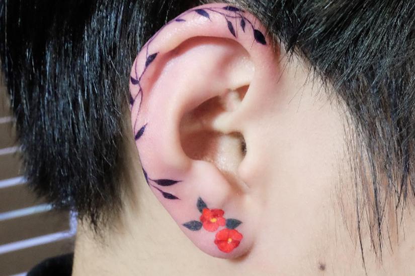 helix-tattoo