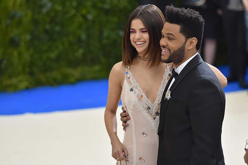 selena-gomez-et-the-weeknd