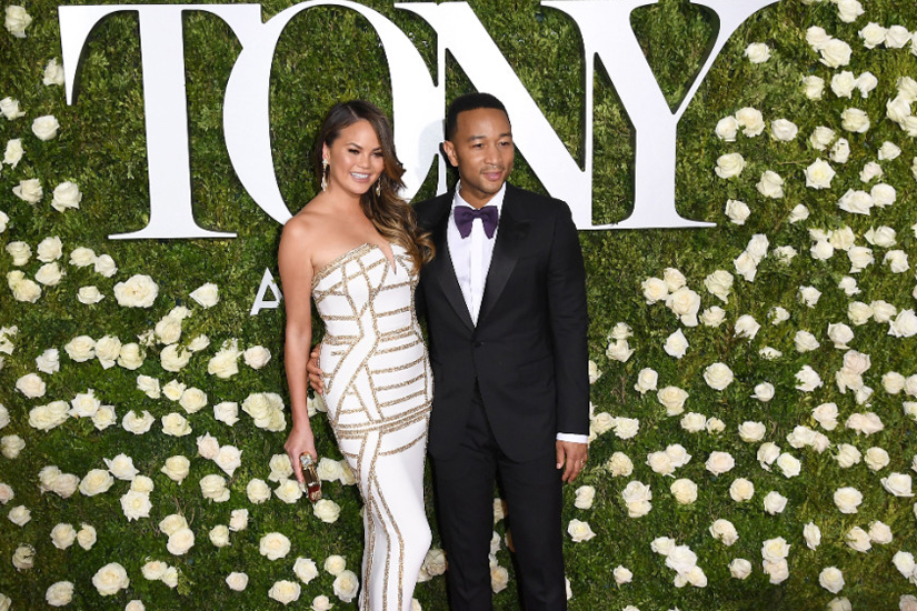 tony-awards-2017-les-stars-sur-le-tapis-rouge-2