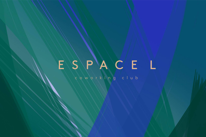 Espace L