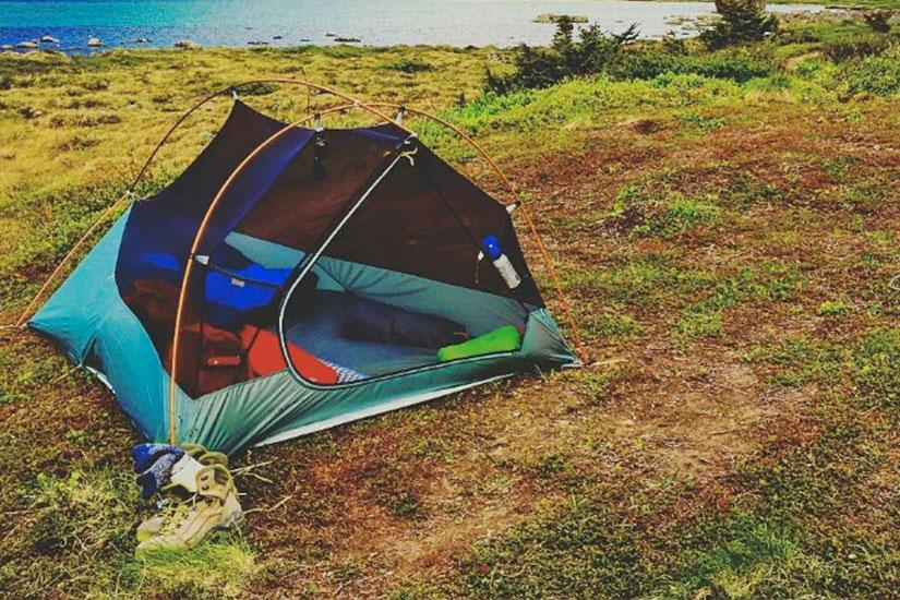 camping-montreal
