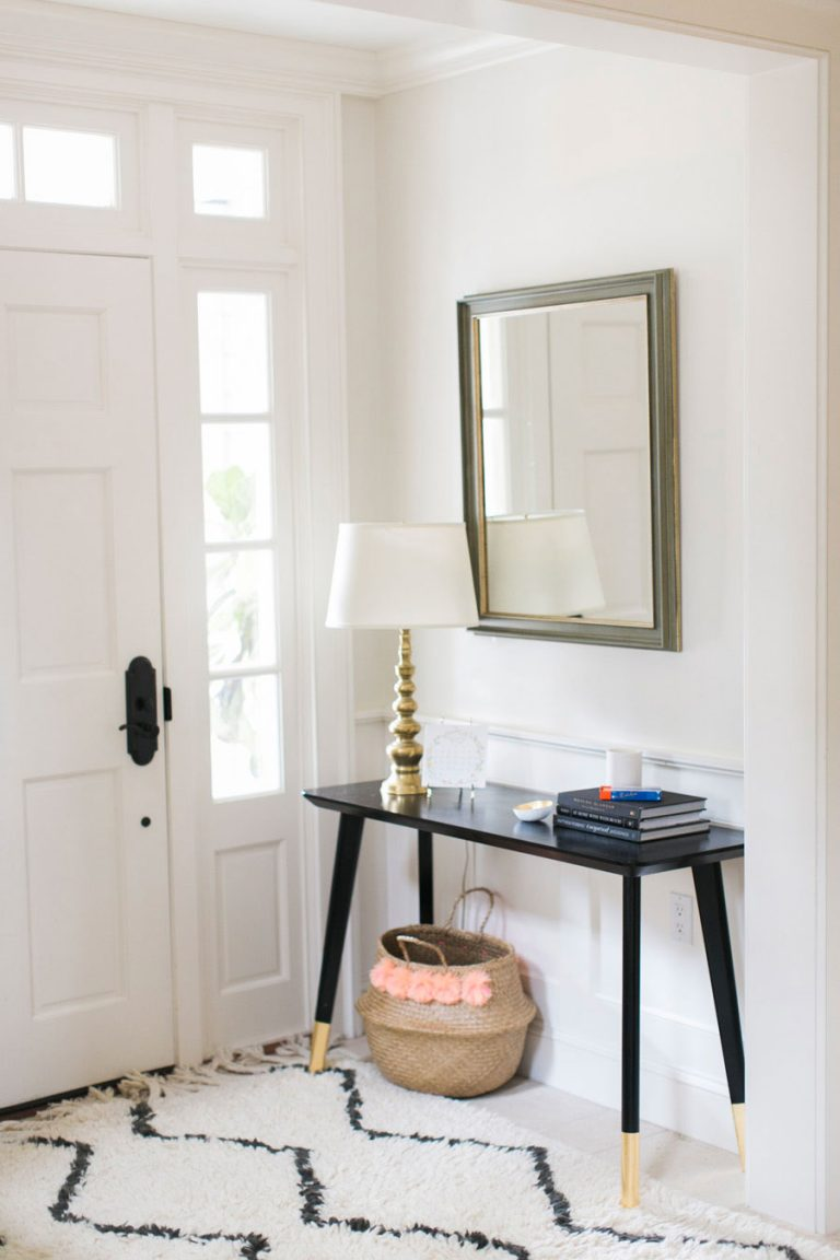 Transformer Ses Meubles Ikea 10 diy pour embellir ses meubles ikea | elle québec