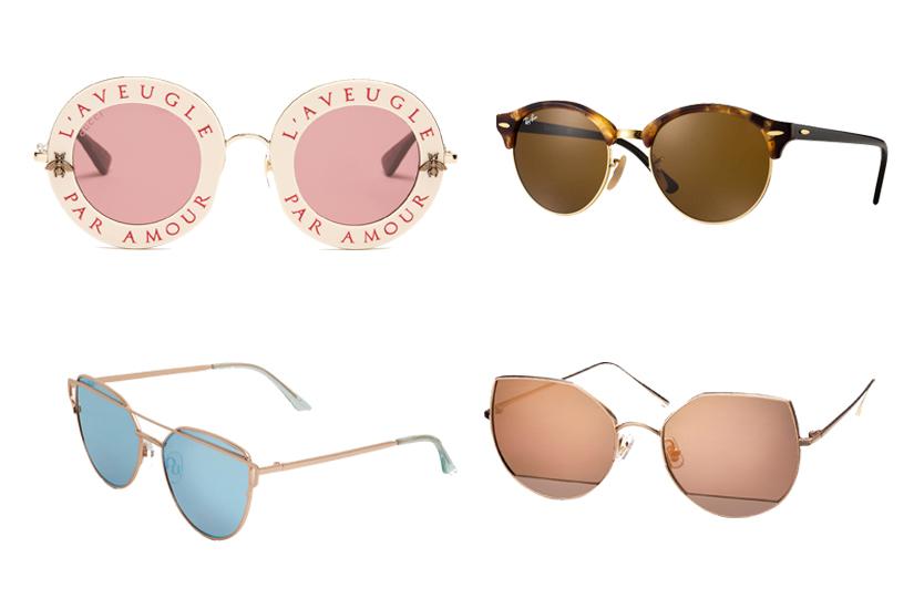 shopping-mode-30-lunettes-de-soleil-tendance-pour-lete-2