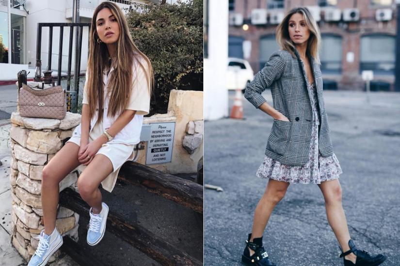 20-looks-des-blogueuses-qui-nous-inspirent-2
