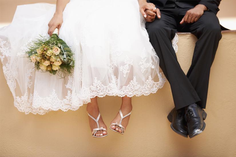 12-etapes-a-suivre-pour-bien-preparer-son-mariage-3
