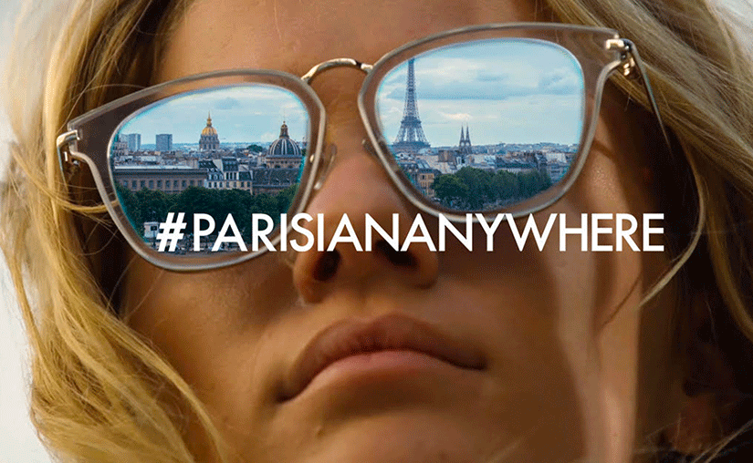 concours-parisian-anywhere