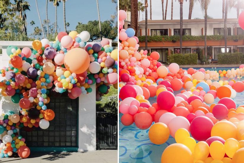 geronimo-balloons-7