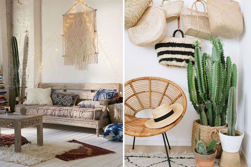 10-idees-pour-integrer-des-cactus-dans-son-decor-2