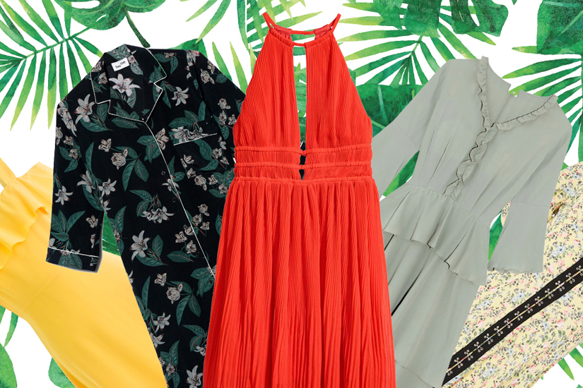 shopping-20-robes-pour-lete-3