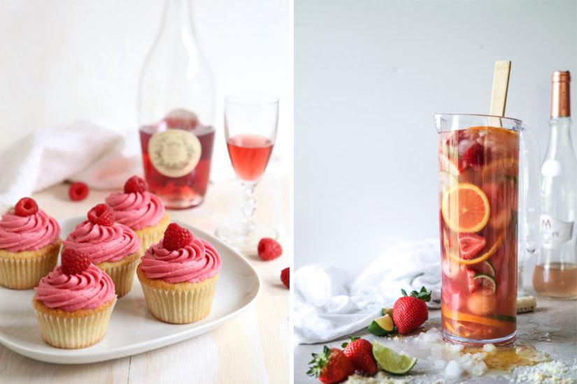 roseallday-12-recettes-a-base-de-rose-2