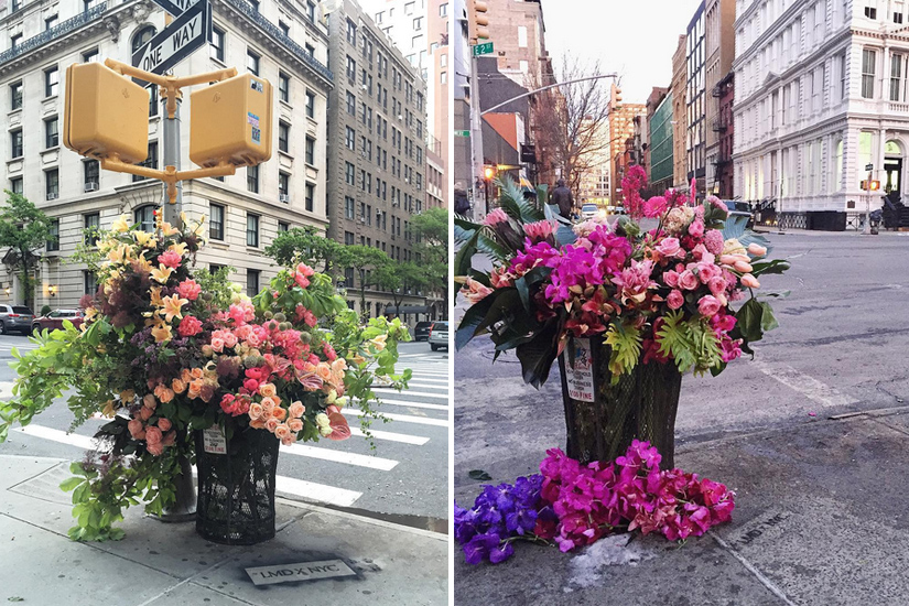 lewis-miller-transforme-les-poubelles-de-new-york-en-vases-geants-4