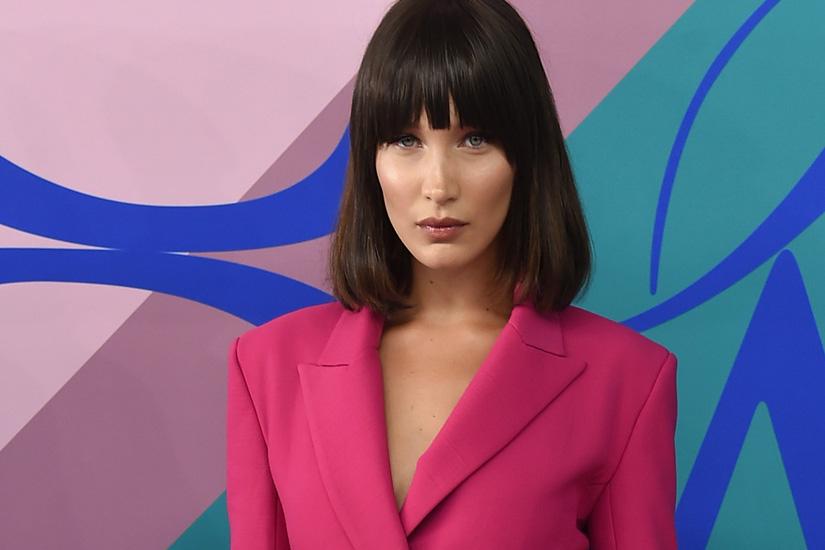 cfda-fashion-awards-2017-les-looks-des-stars-sur-le-tapis-rouge-2
