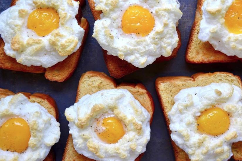 cloud-eggs-le-dejeuner-qui-fait-le-buzz-sur-instagram-2