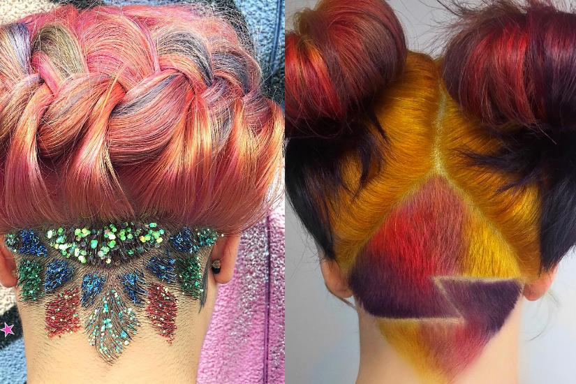 lundercut-bling-la-tendance-coiffure-qui-enflamme-instagram