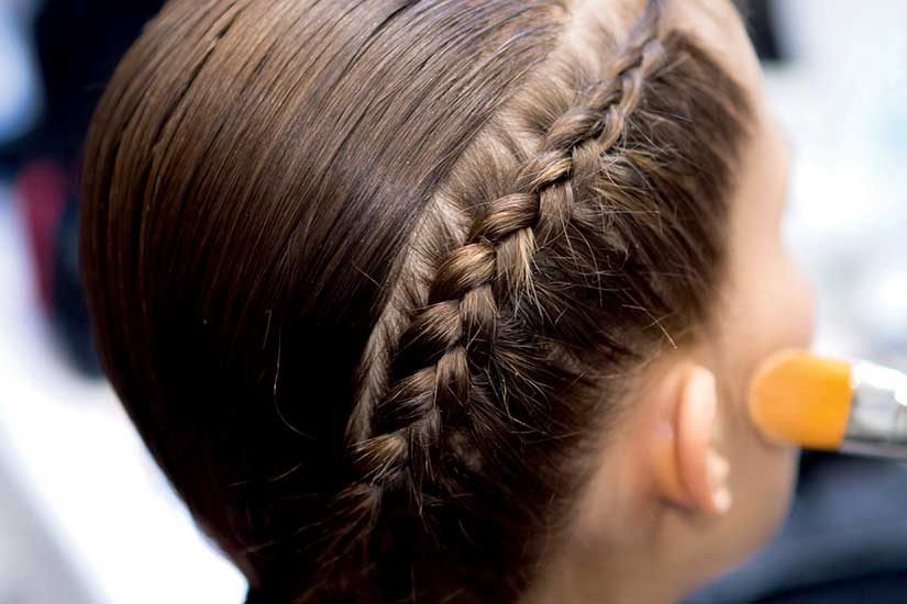 0fcd3f3b-dbd7-40dc-bb70-9a7e301ded7e-coiffures-pour-le-sport-jpg