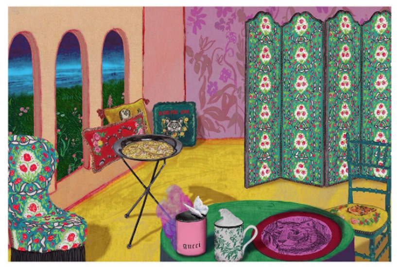 gucci-decor-la-collection-de-deco-la-plus-tendance-de-la-rentree-2
