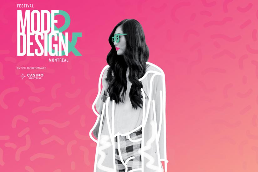 festival-mode-design-2017