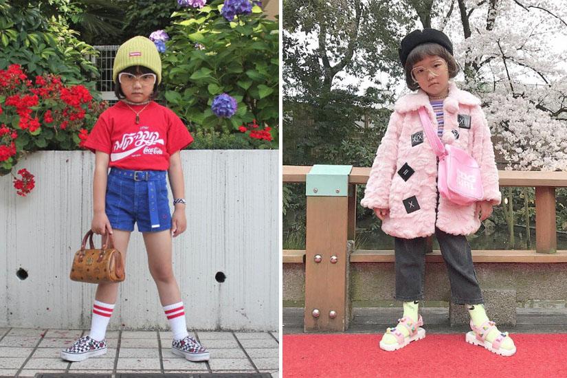 coco-la-fashionista-japonaise-de-6-ans-avec-un-style-de-feu-5