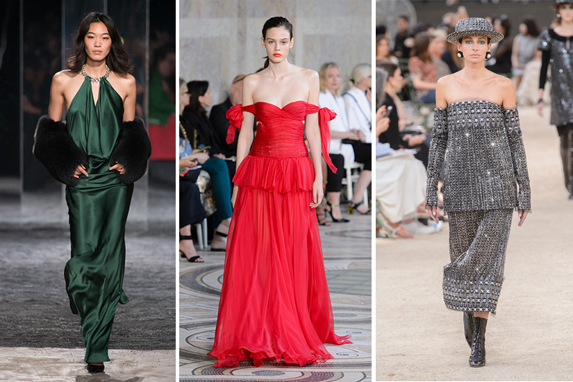 fashion-week-haute-couture-automne-hiver-2017-2018-26-2